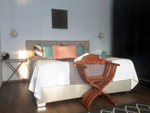 Jégmadár szoba 3