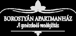borostyan-apartmanhaz-logo
